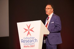"HRI Malta 2017 - 024 • <a style=""font-size:0.8em;"" href=""http://www.flickr.com/photos/98626575@N02/35557701063/"" target=""_blank"">View on Flickr</a>"