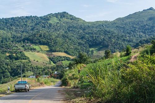 wiang kaen district - thailande 38
