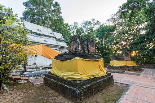 chiang saen - thailande 52