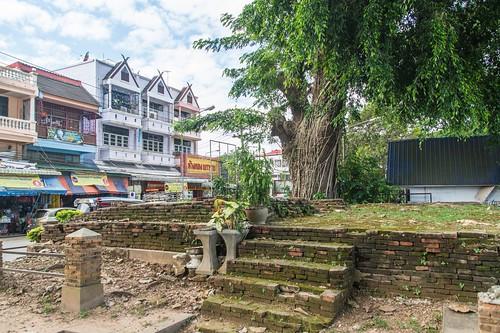 chiang saen - thailande 21
