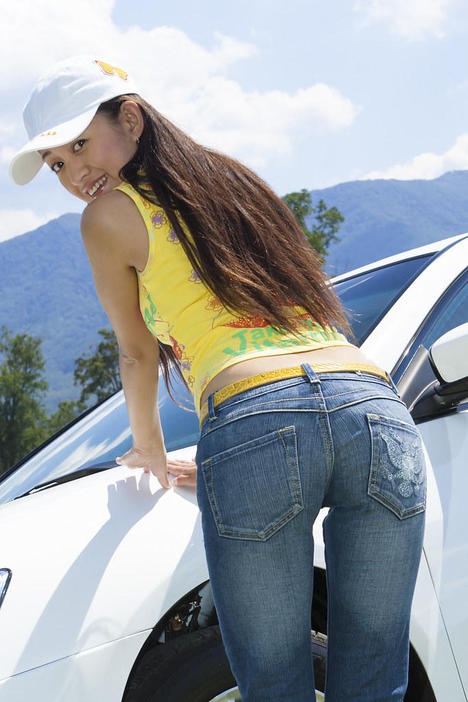 asian-amateur-model