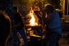 (Kevin Daath) Tags: nuit soudeurs soudure welding night welder welders soudeur light lumière