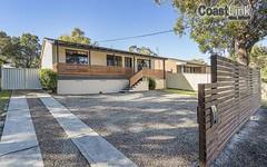 195 Scenic Drive, Budgewoi NSW