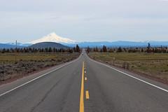Mount Hood (russ david) Tags: mount hood active stratovolcano volcano cascade volcanic arc oregon or april 2017 road landscape