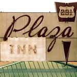 231 Plaza Inn - Lebanon, TN thumbnail