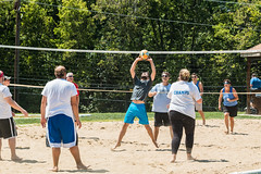 Volleyball-2017 (195 of 314)