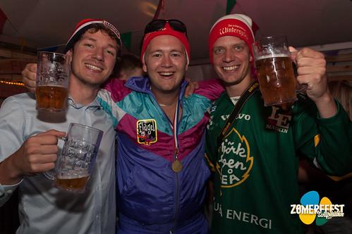 Die Schiplüidense Winterspielen-23