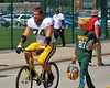 17-5D_8985-2769 (grogley) Tags: 2017 greenbay packers trainingcamp bike rides nfl wisconsin