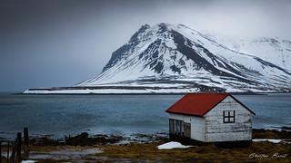 Iceland 2016 - Snæfellsnes Peninsula
