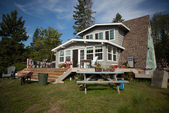 IMG_9701 (Chris Maki) Tags: kenora lakeofthewoods stormbay vothfamily cottage