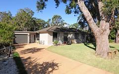 32 Lackersteen Street, Callala Bay NSW