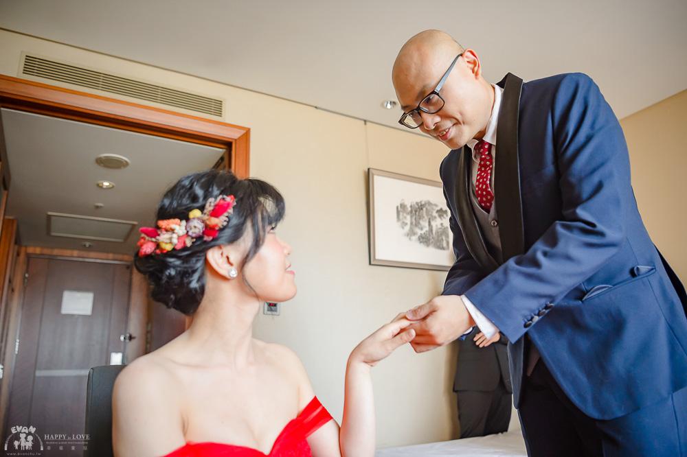 徐州路2號喜來登 婚禮紀錄_0035