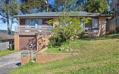28 Holcombe Avenue, Narara NSW