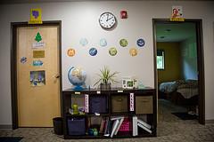 Prairieview-Maple-WellnessCenter-2017-Photos-6