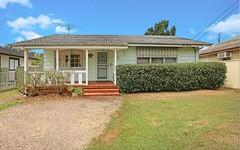 50 Luttrell Street, Richmond NSW