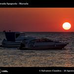 956_D8B_6508_bis_Tramonto_Marsala thumbnail