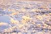 DSC01309 (kennyum) Tags: travel europe finland kemi icebreaker sampo icebreakersampo gulfofbothnia sunset twilight ice