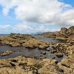 Achill Island thumbnail