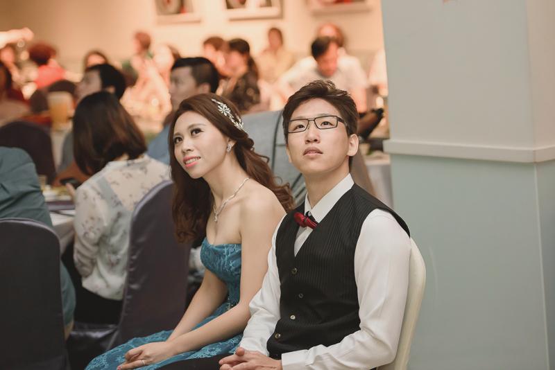 IF HOUSE,IF HOUSE婚宴,IF HOUSE婚攝,一五好事戶外婚禮,一五好事,一五好事婚宴,一五好事婚攝,IF HOUSE戶外婚禮,Alice hair,YES先生,MSC_0120