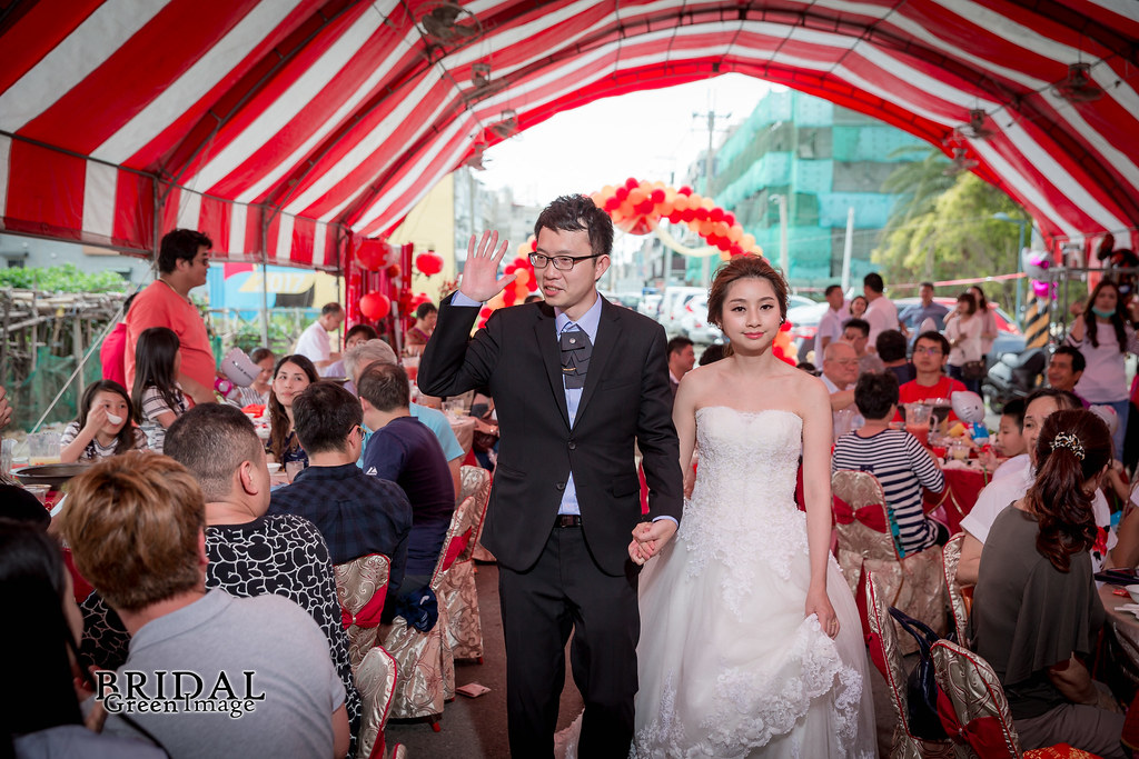 0409 Wedding Day-P-110
