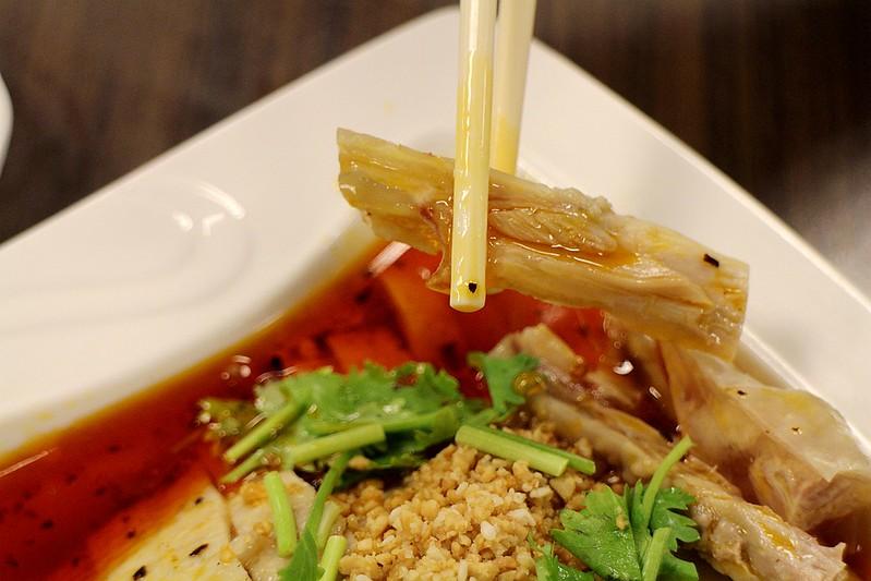 胡同大媽  台北北投餐廳  合菜桌菜料理  家庭聚餐22