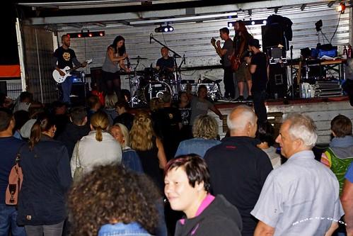 2017_08_04 Café Jasmin-Open Air Rock Party Laichingen 149