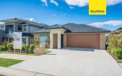 14 Evans St, Oran Park NSW