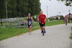 "I Mityng Triathlonowy - Nowe Warpno 2017 (511) • <a style=""font-size:0.8em;"" href=""http://www.flickr.com/photos/158188424@N04/36079656883/"" target=""_blank"">View on Flickr</a>"