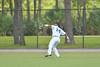 20170812_Hagerty-579 (lakelandlocal) Tags: alvarado baseball florida gulfcoastleague lakeland minorleague rookie tigers tigertown