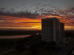 Fortaleza (felipe sahd) Tags: city cidade fortaleza ceará brasil nordeste entardecer pôrdosol
