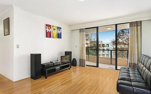 30/2 Ashton Street, Rockdale NSW