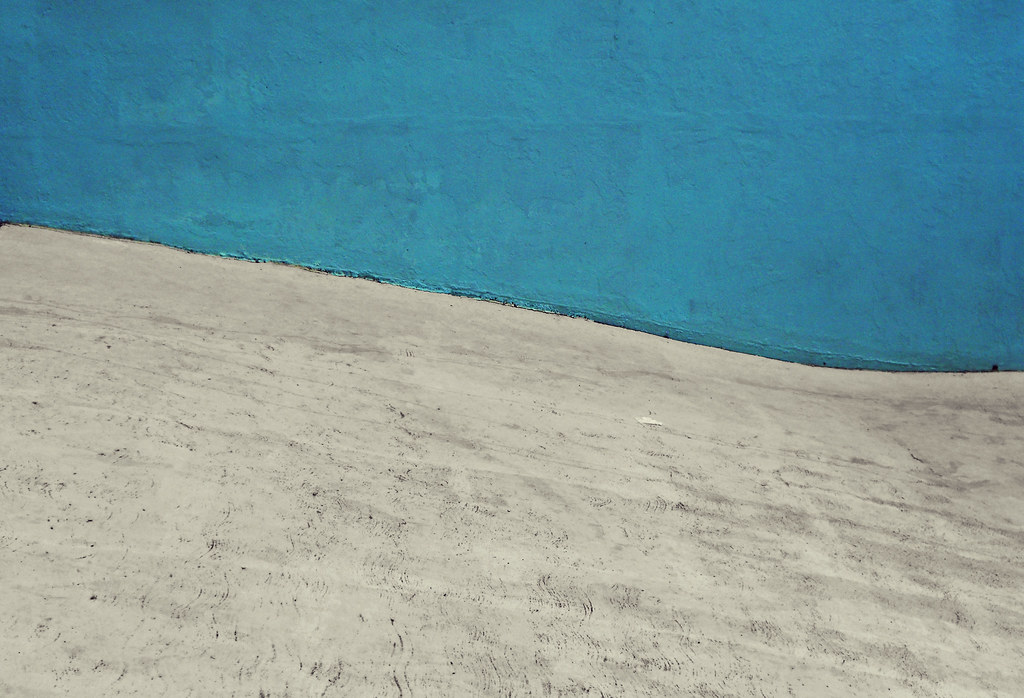 The world 39 s best photos of minimalista flickr hive mind for Piscinas minimalistas