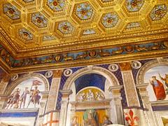 Palazzo Vecchio (travelontheside) Tags: italy italia tuscany toscana florence florenceitaly firenze palazzovecchio