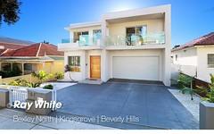 62 Barnards Avenue, Hurstville NSW