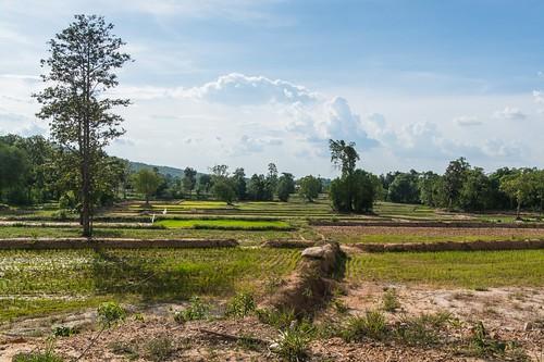 mukdahan - thailande 63