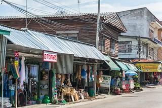 mukdahan - thailande 27