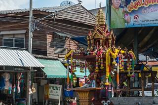 mukdahan - thailande 26