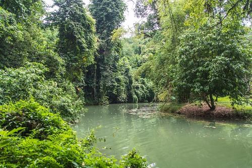 pak chong - thailande 16