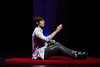 IMG_0289-2 (TEDxSadovoeRing) Tags: tedxsr tedxsadovoering zil