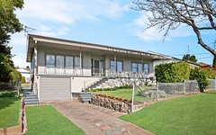 21 Mawson Ave, East Maitland NSW