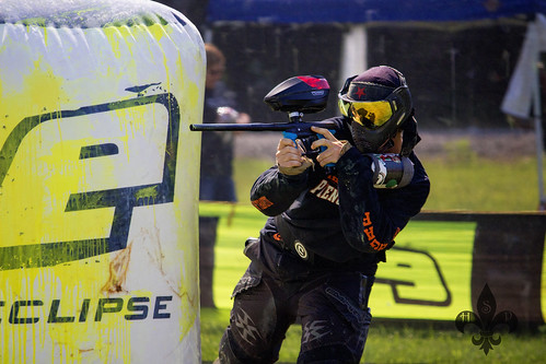 paintball-phenomenon-stl-2017-12
