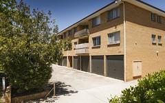 11/3 King Street, Queanbeyan NSW