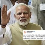 Narendra-Modi-Cricket-620x400 thumbnail