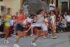 Carrera (Enllasez - Enric LLaó) Tags: cerveradelmaestre cerveradelmaestrat cervera festescervera cursa carrera atletismo atletisme deporte gente gent reinas