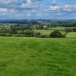Oxfordshire Countryside thumbnail