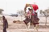 الردف ركوب الجمل (al.shamik) Tags: جمل الردف السعودية الجمل كانون تصويري تراث p people camel saudi canon 70200