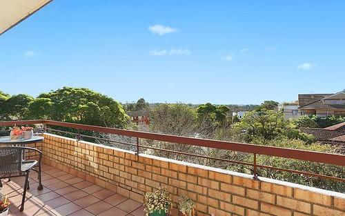 8/1C Kooringa Rd, Chatswood NSW 2067