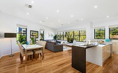 4/10 Shinfield Avenue, St Ives NSW