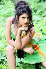 shweta.pandit-photos-set-2 (3)