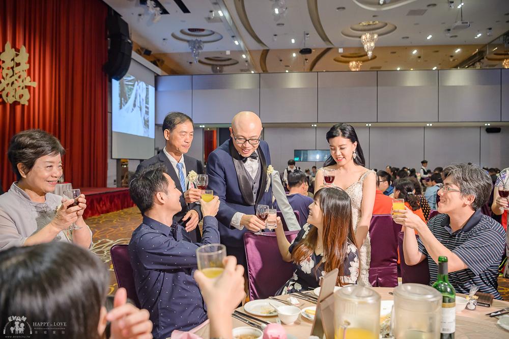 徐州路2號喜來登 婚禮紀錄_0214
